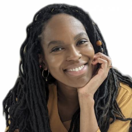 Abimbola Johnson