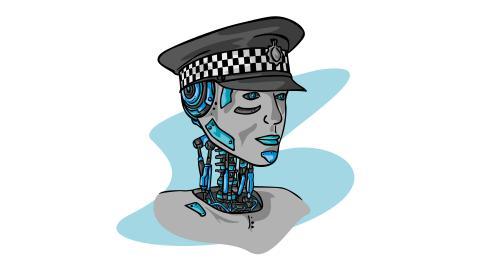Futures-automated-workforce.jpg